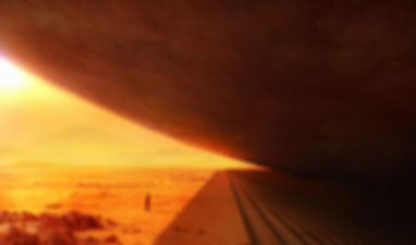 aavikkokporras.jpg