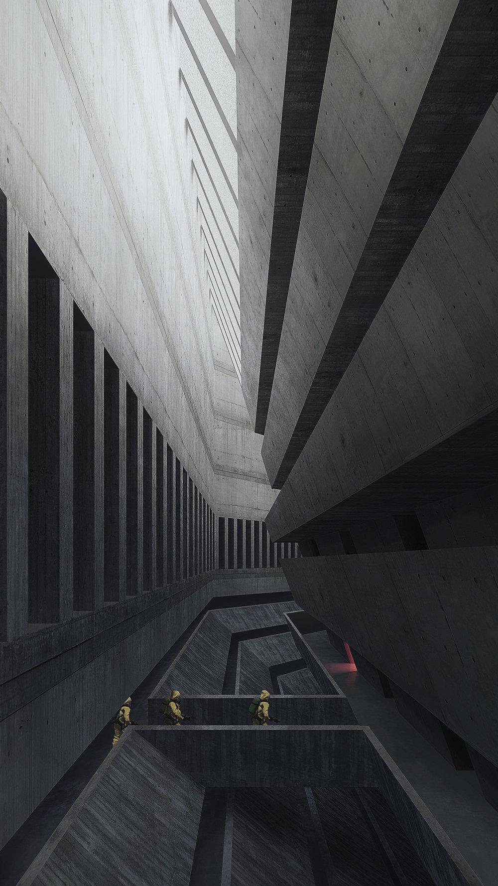 brutalismi.jpg