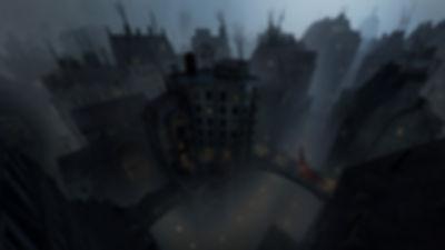 victorian rooftops1 copy.jpg