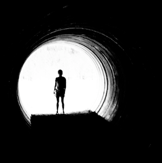 thumbnail_jacky in tunnel.png