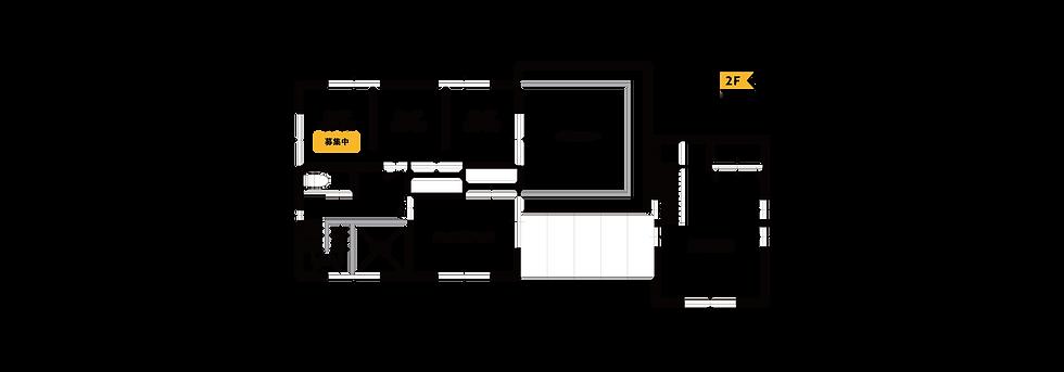 デンクマル図面s1_アートボード 1.png