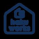 hakuworks-logo-house-blue-01-2400px_w.pn