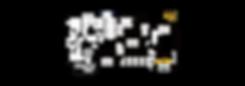デンクマル図面s2_アートボード 1.png