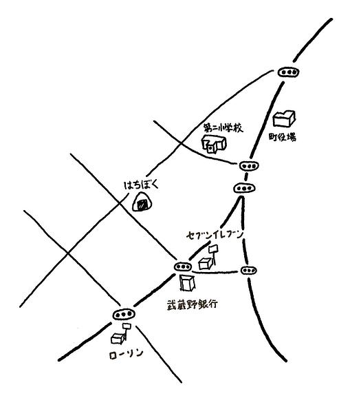 はちぼくMAP.png