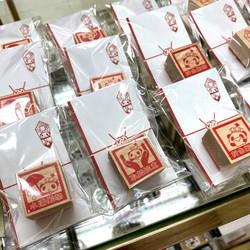 京王百貨店新宿店【ニッチアニマルズ】