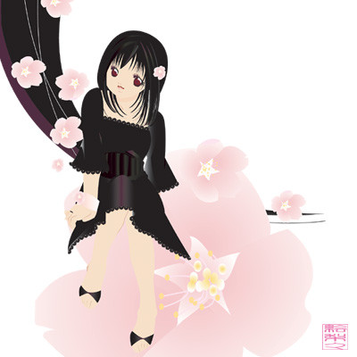 桜 / 2007