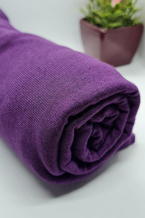 Purple Combain