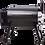 Thumbnail: Traeger PRO Series 34 Pellet Grill - BLUE