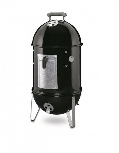 Weber Smokey Mountain Cooker 14.5