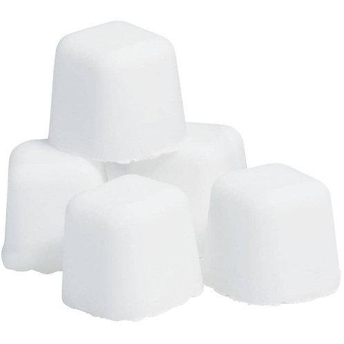 Weber 24pk Charcoal Starter Cubes