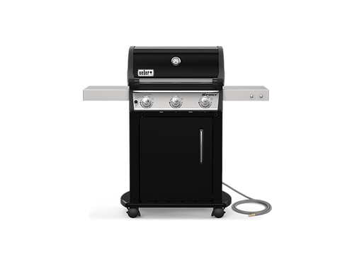 Weber Spirit E-315 (Natural Gas)