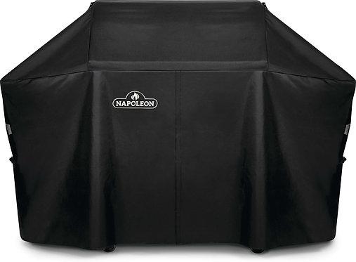 Prestige Pro 650 Cover