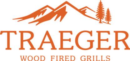 BF-Logos_Traeger Logo Orange on White_Traeger-301x141-bfdb2f3.jpg