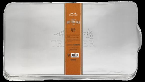 Pro 780 Drip Tray Liner - 5pk