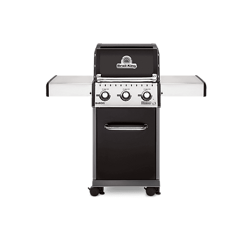 Broil King Baron 320 Special Edition (Natural Gas)