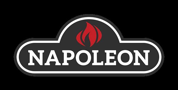 napoleon-logo-rgb-standard-1024x522.png