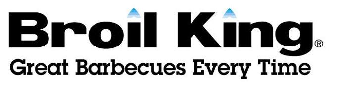 221-Broil-King-Logo-schwarz-Slogan.jpeg