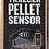 Thumbnail: Pellet Sensor