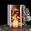 Thumbnail: Rapidfire Chimney Starter