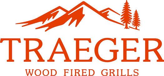 BF-Logos_Traeger-Logo-Orange-on-White_Tr