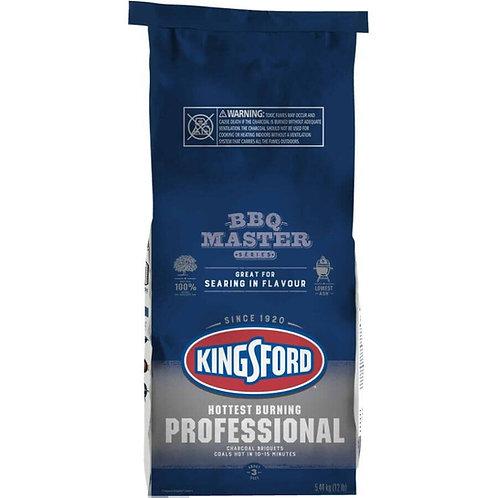 KINGSFORD 12 lb Professional Charcoal Briquets