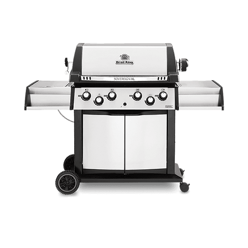 Broil King Sovereign XLS 90 (Natural Gas)