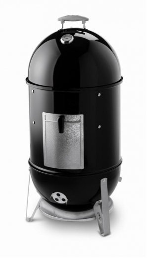 Weber Smokey Mountain Cooker 22.5