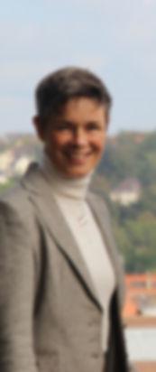 PS-Development Tanja Murphy Ilibasic