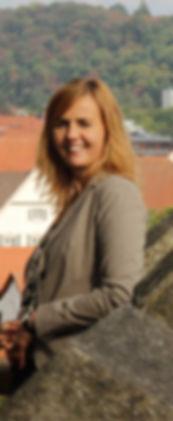PS-Development Elke Fischer