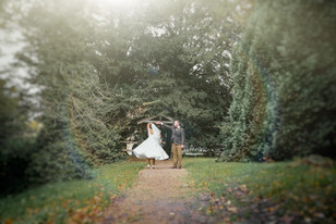 IMG_9103-Editeast sussex wedding photogr