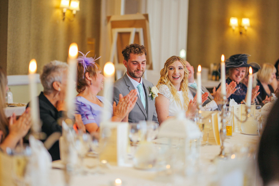 IMG_3655east sussex wedding photography.