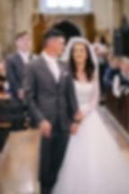IMG_1307east sussex wedding photographye