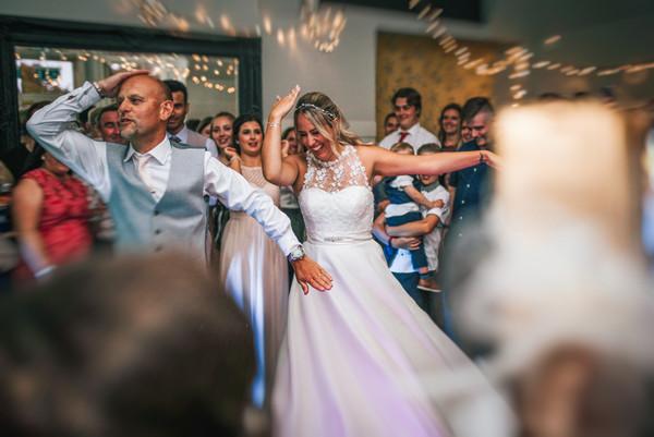 IMG_3072-Editeast sussex wedding photogr