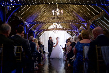 IMG_4732east sussex wedding photography.
