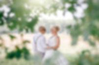 IMG_7661-Editeast sussex wedding photogr