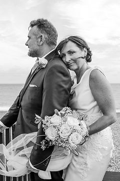 IMG_7870east sussex wedding photography.