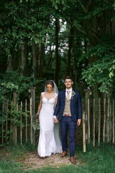 IMG_8562east sussex wedding photographye