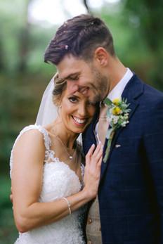 IMG_8548-Editeast sussex wedding photogr