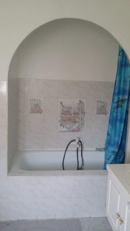 douche senior france douche s curis e pour les s niors douche seniority. Black Bedroom Furniture Sets. Home Design Ideas