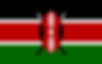 flag-panel-kenya.png