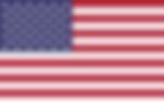 flag-panel-usa.png