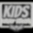 Kids Krav Maga Logo png Trans_edited.png