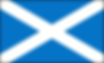 flag_of_scotland_pantone300.png