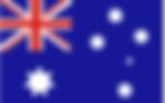 flag-panel-aus.png