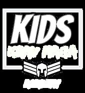 Kids Krav Academy Logo.png