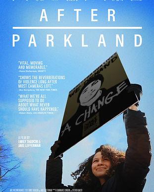 after_parkland.jpg