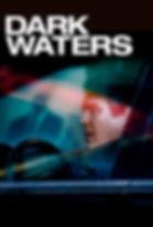 dark waters mountaintop film series post
