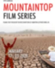 MountainTop%20Film%20Series%20Header_edi