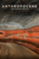 anthropocene mountaintop film series pos