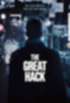the great hack mountaintop film series p